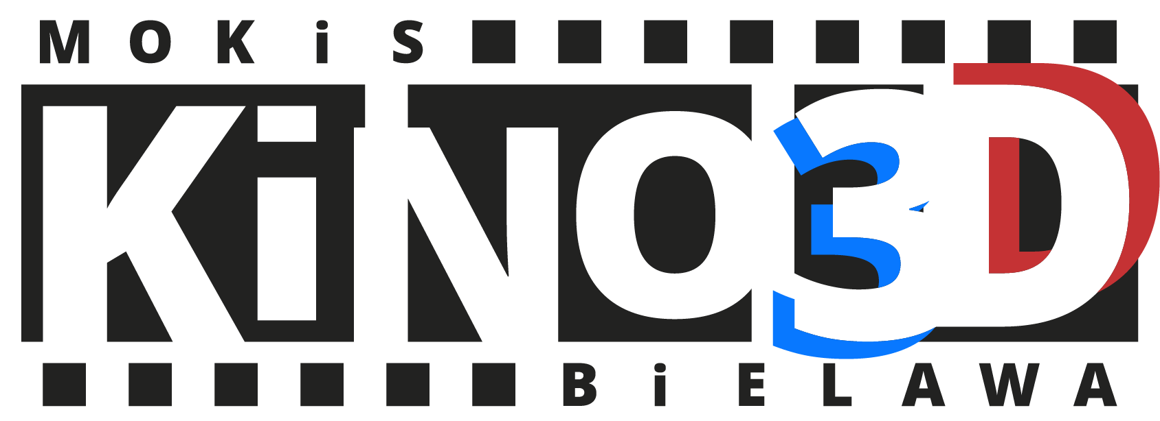 Kino 3D MOKiS Bielawa